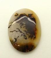 Batu Mustika Kumbang Keramat