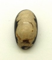 Batu Mustika Uler Lulut Yang Ampuh