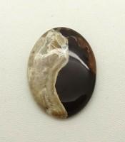 Batu Mustika Yin Dan Yang Paling Ampuh Sekali