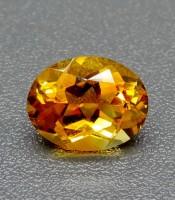 Kegunaan Batu Mustika Serai Nempel Kaca Bersertifikat
