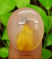 Manfaat Batu Mustika Karang Emas Didalam Mustika