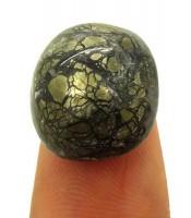 Kegunaan Batu Mustika Badar Perak Unik Dan Langka