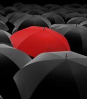 Manfaat Ilmu Khodam Payung Rasul