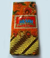 Grosir Sarung Batik Murah Berkualitas Tinggi Murah