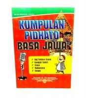 Kumpulan Pidhato Basa Jawa