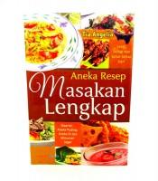 Aneka Resep Masakan Lengkap