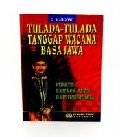 Pidato Bahasa Jawa dan Indonesia