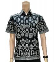 Grosir Baju Batik Untuk Kantoran Murah