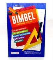 Grosir Buku Bimbingan Belajar Bimbel