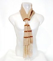 Grosir Syal Wool Rajut Pria Wanita