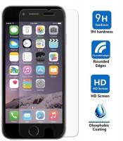 Grosir Tempered Glass iPhone 6+ Murah