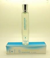 Parfum Original Ambassador Absolutely Desire
