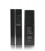 Parfum Original Musk By Lilian Ashley For Men's Black