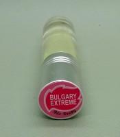 Parfum Original Oles Aroma Bulgary Extreme