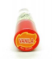 Parfum Original Oles Aroma Vanila