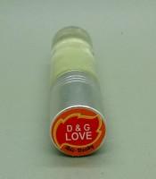 Parfum Original Oles DG Love