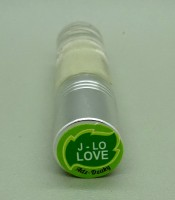 Parfum Original Oles Murah J-Love