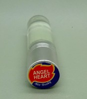 Parfum Original Oles Non Alkohol Angel Heart