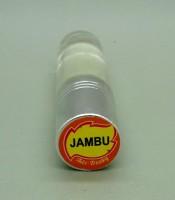 Parfum Original Oles Tahan Lama Aroma Jambu