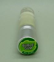 Parfum Original Oles Tahan Lama Wangi Buble Gum