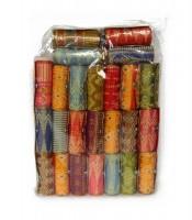 Grosir Souvenir Tempat Lipstik Batik