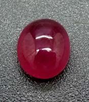 Kegunaan Merah Delima Mustika Bertuah Paling Dicari