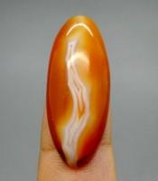 Kegunaan Batu Mustika Tali Asmara