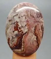 Khasiat Batu Mustika Pelet Janda Kembang Ampuh