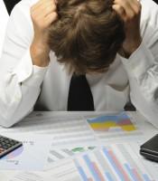 Manfaat Ruwatan Sengkolo Sambit Kebul Masalah Usaha Bangkrut