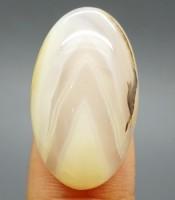 Kegunaan Batu Mustika Junjung Derajat Putih Bening