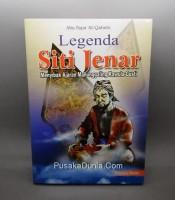 Buku Syekh Siti Jenar