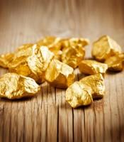 Kegunaan Jasa Pasang Susuk Emas