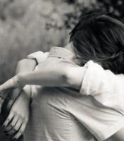 Manfaat Jasa Puter Giling Pasangan