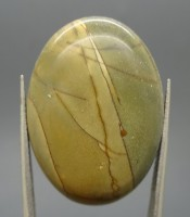 Kegunaan Batu Mustika Khodam Perewangan Pantai Selatan