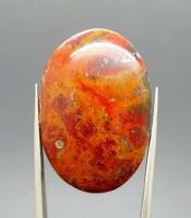Kegunaan Batu Mustika Gumbala Geni