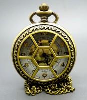 Kegunaan Jam Pendulum Bertuah Kerawang Bola
