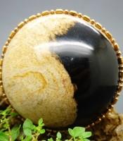 Kegunaan Mustika Yin Yang Asli Koleksi Sesepuh