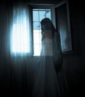 Khasiat Ritual Pengusir Hantu Pengganggu
