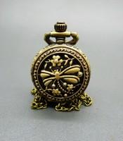 Manfaat Jam Pendulum Antik Ukir Capung