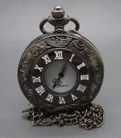 Manfaat Jam Pendulum Romawi Klasik