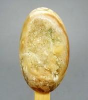 Kegunaan Batu Mustika Kristal Lancar Usaha