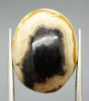 Manfaat Batu Mustika Pengusir Jin