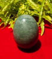 Kegunaan Mustika Telur Bertuah Pagar Usaha