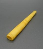 Kegunaan Pipa Rokok Tulang Bentuk Menawan