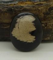 Kegunaan Batu Mustika Khodam Raja Kalong