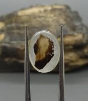 Kegunaan Batu Mustika Jimat Mancing