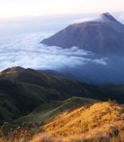 Khasiat Pusaka Gunung Aseupan