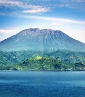 Khasiat Pusaka Gunung Berungkal