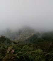 Khasiat Pusaka Gunung Cakrabuana