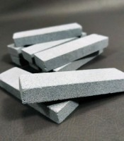 Manfaat Batu Asahan Pisau Praktis Ukuran Kecil